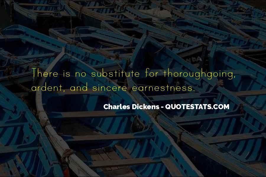 Thoroughgoing Quotes #340833