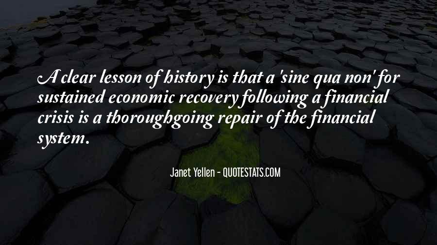 Thoroughgoing Quotes #50140