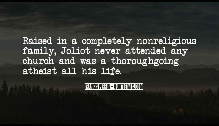 Thoroughgoing Quotes #748412