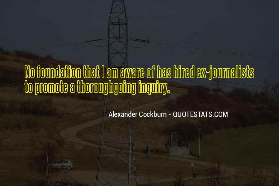Thoroughgoing Quotes #752223