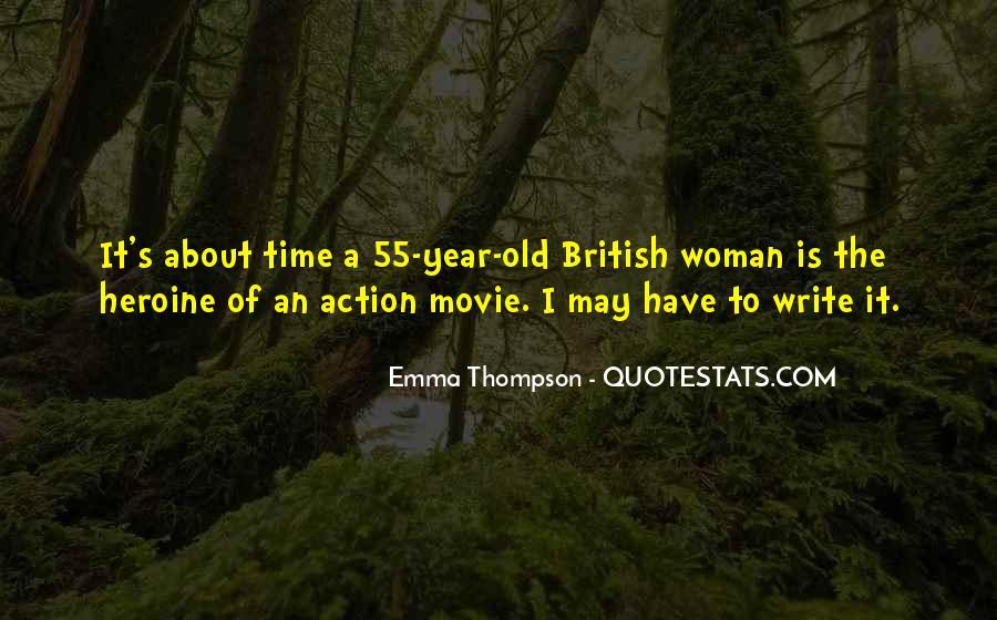 Thrasamund Quotes #1376782