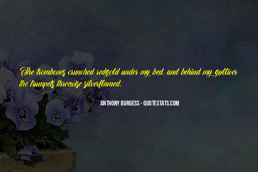 Threewise Quotes #325926