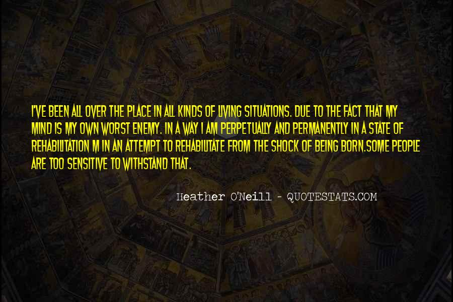 Threewise Quotes #765416