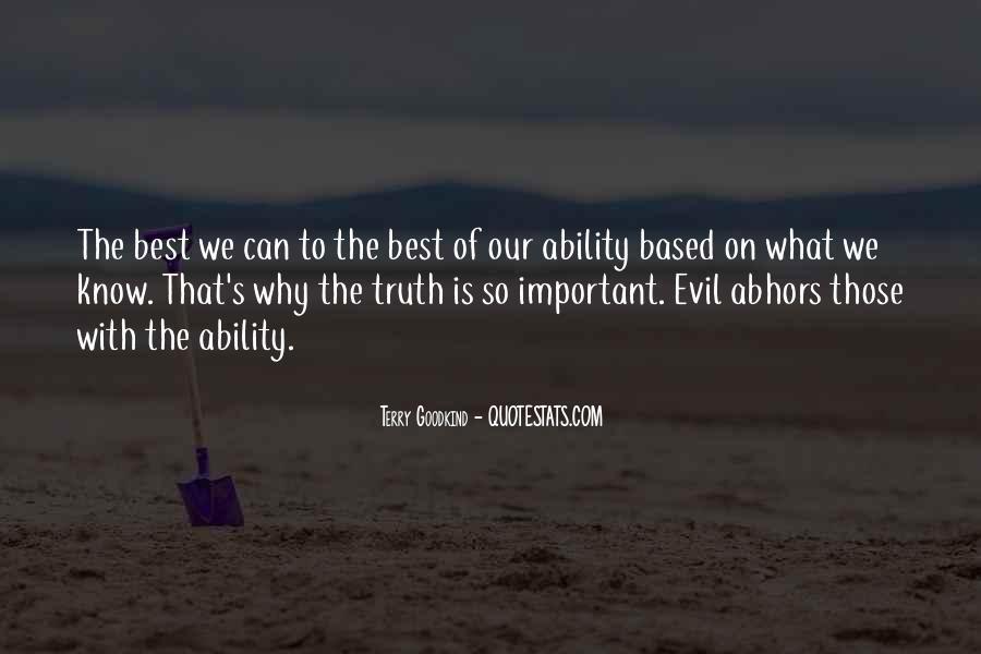 Quotes About Tyler Durden #1387968