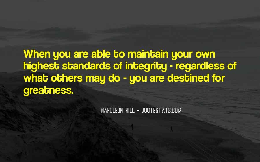 Quotes About Tyler Durden #328225