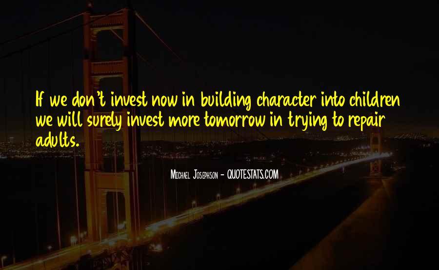 Quotes About Tyler Durden #422525