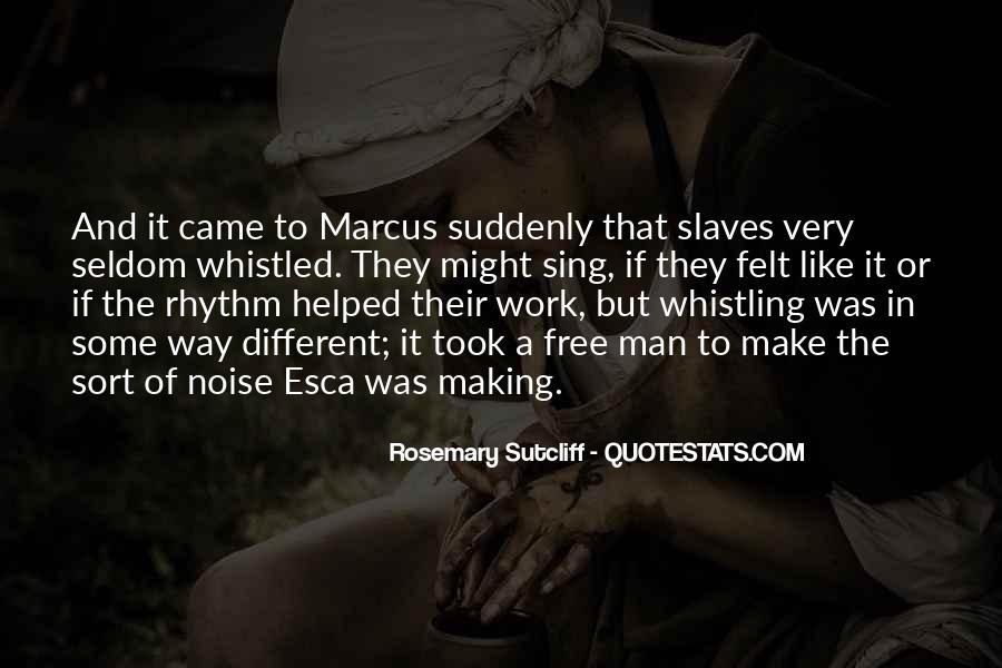 Quotes About Tyler Durden #484698