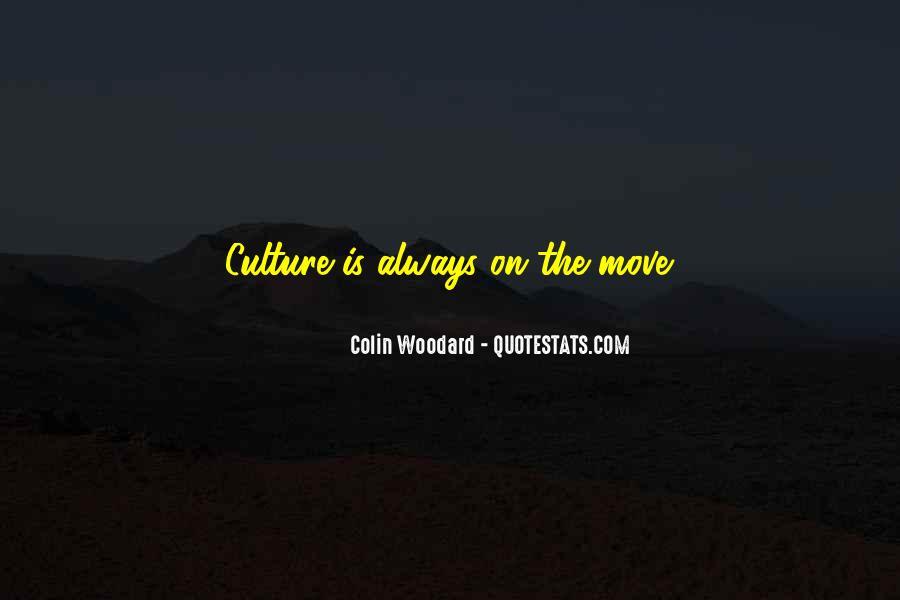 Quotes About Tyler Durden #706027