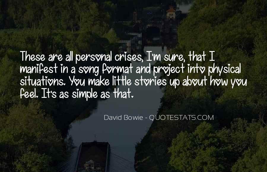 Quotes About Tyler Durden #80370