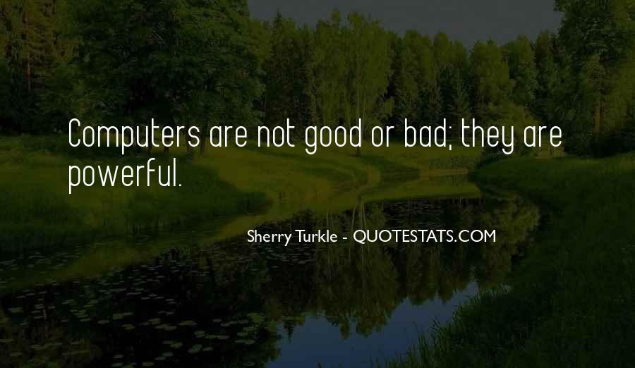Quotes About Tyler Durden #881704