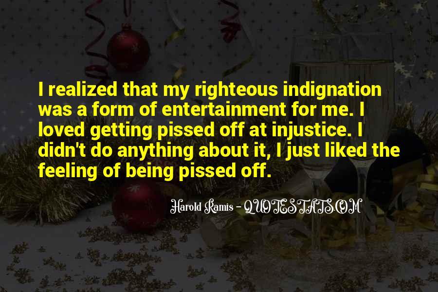 Throgh Quotes #1188181