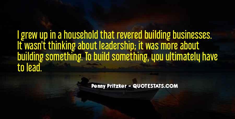 Throgh Quotes #245793