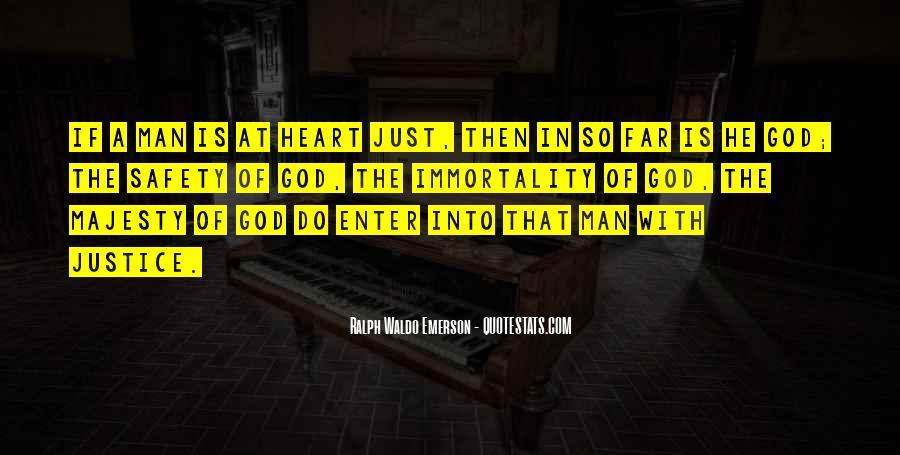 Thummim Quotes #1623610
