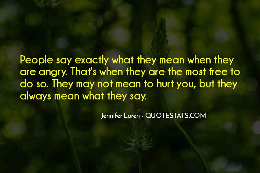 Thummim Quotes #745554