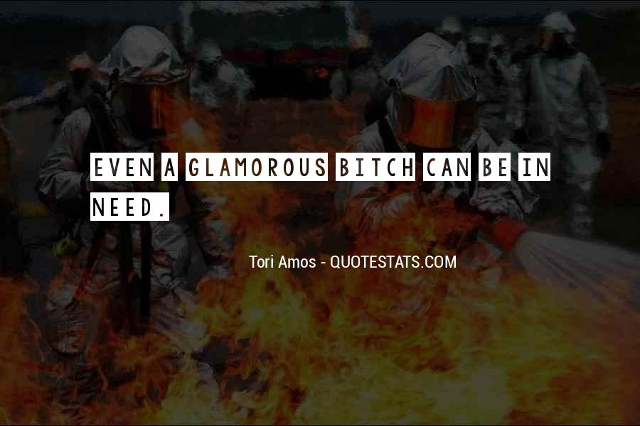Thunderheads Quotes #1166023