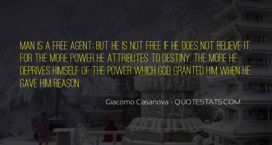 Tibbalt Quotes #1874135
