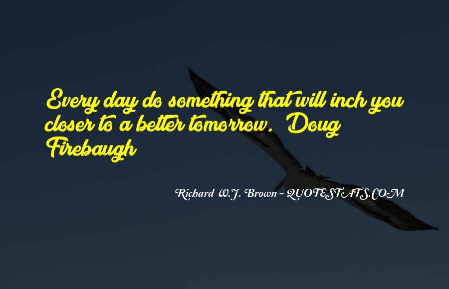 Tibbalt Quotes #547595