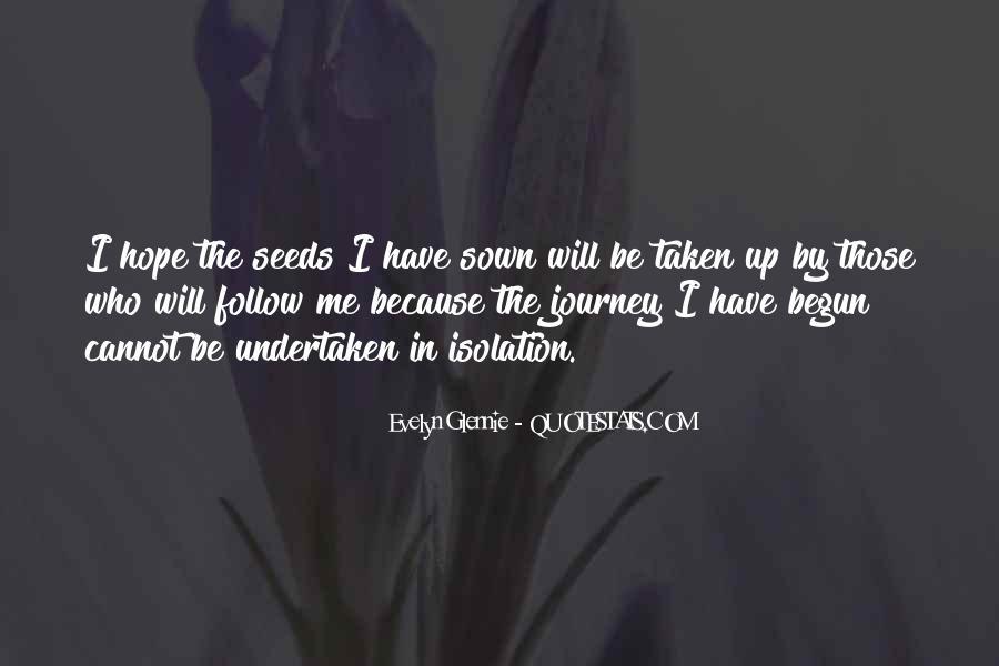 Tibbalt Quotes #772064