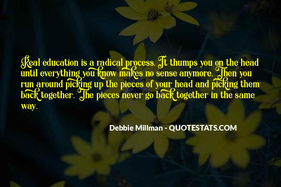 Tications Quotes #1166916