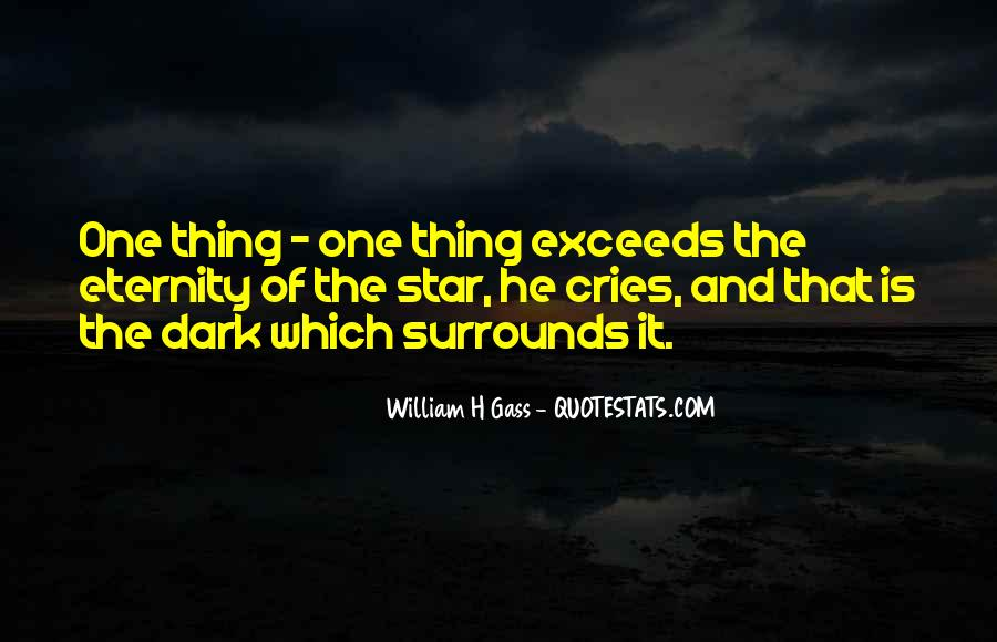 Tico Quotes #335833