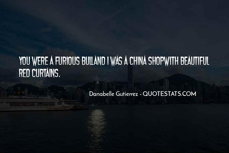 Tidies Quotes #1771667