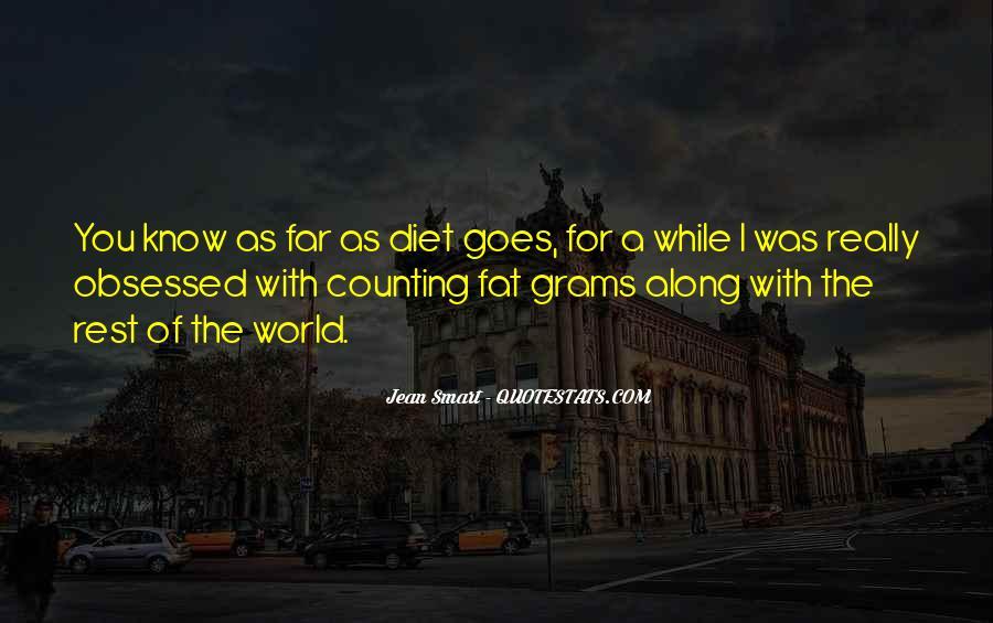 Tidies Quotes #475818