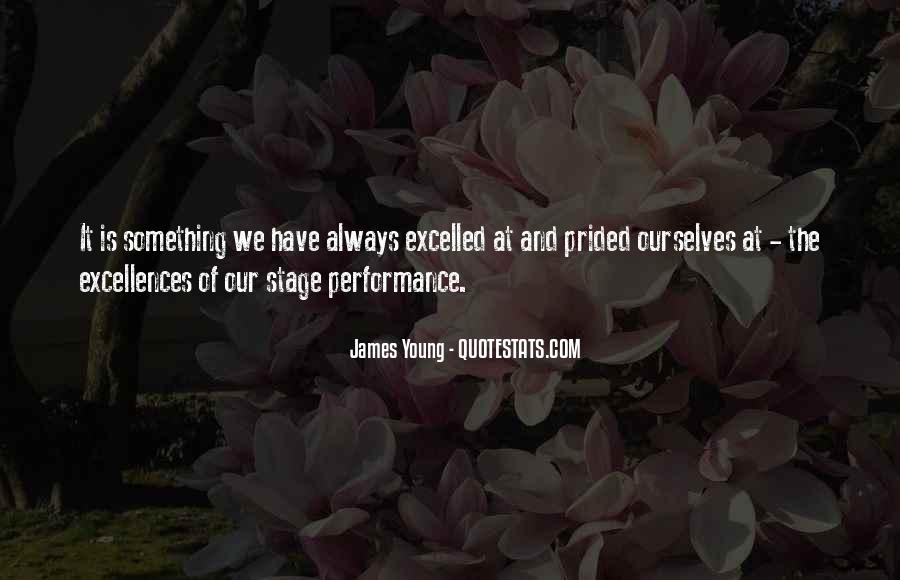 Tiering Quotes #1142135