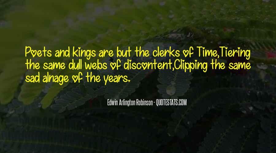 Tiering Quotes #219568
