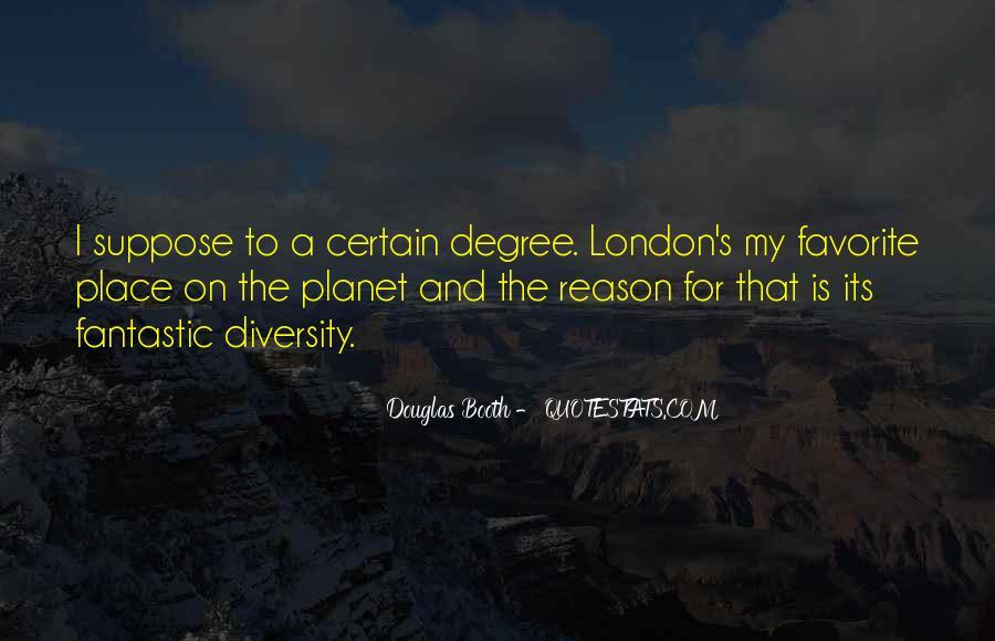 Tiggers Quotes #1270792