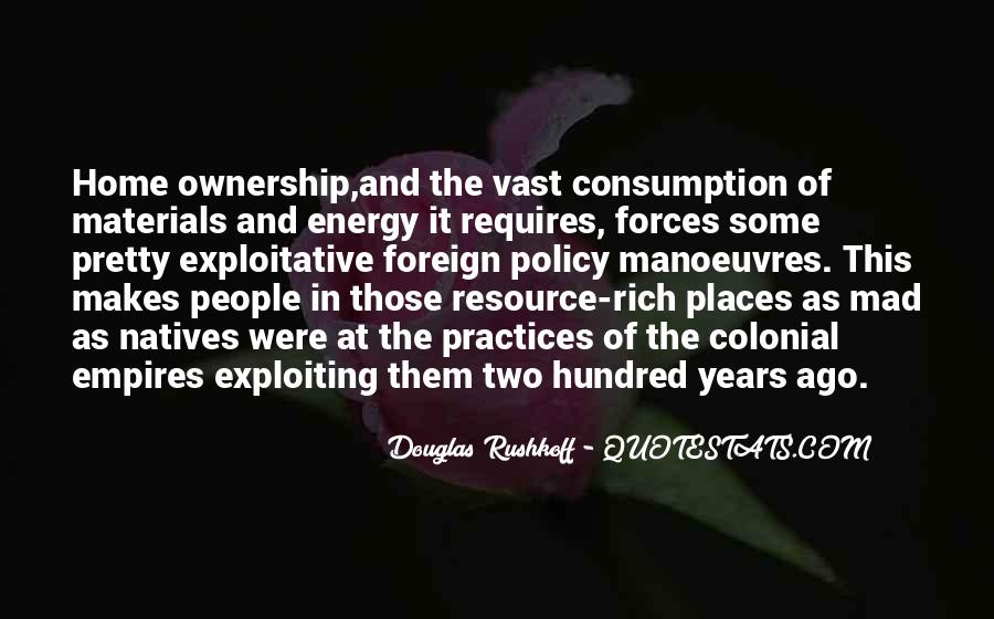 Tiggers Quotes #1633593