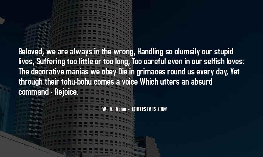 Tiggers Quotes #227817