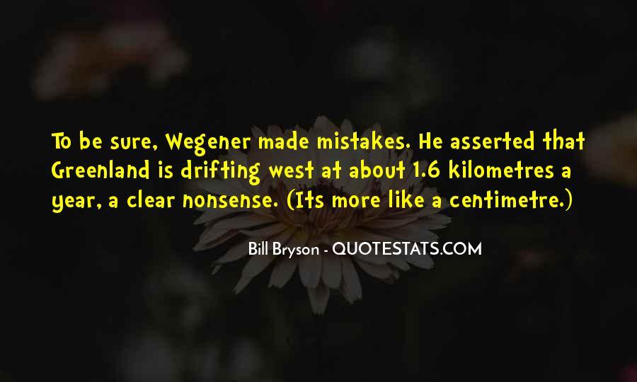 Tiggers Quotes #363948