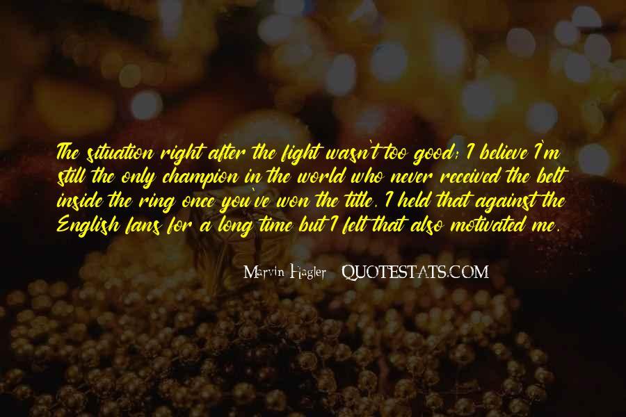 Tilia Quotes #880637