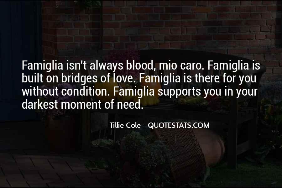 Tillie's Quotes #100041