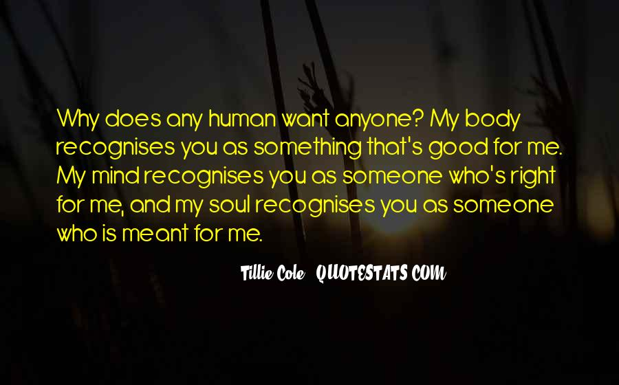 Tillie's Quotes #1648390