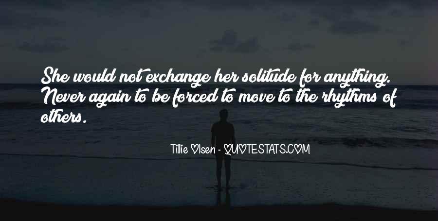 Tillie's Quotes #746115
