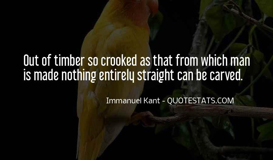 Timber'd Quotes #1840895