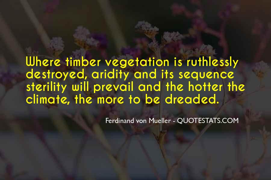 Timber'd Quotes #830738