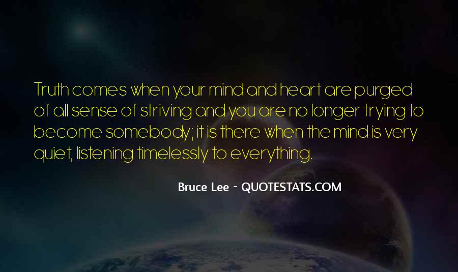 Timelessly Quotes #1160341