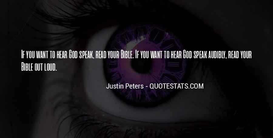 Timelessly Quotes #228380