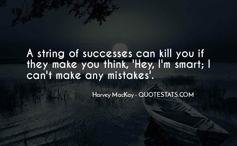 Tinpan Quotes #947244