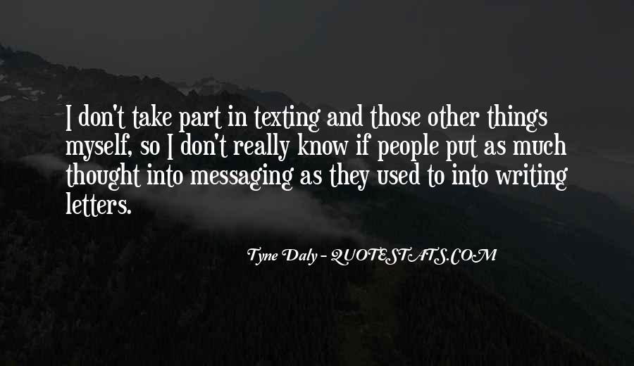 Tirith Quotes #1040145