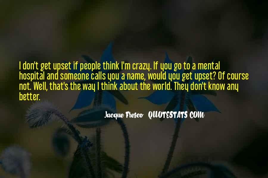 Quotes About Someone's Name #111603