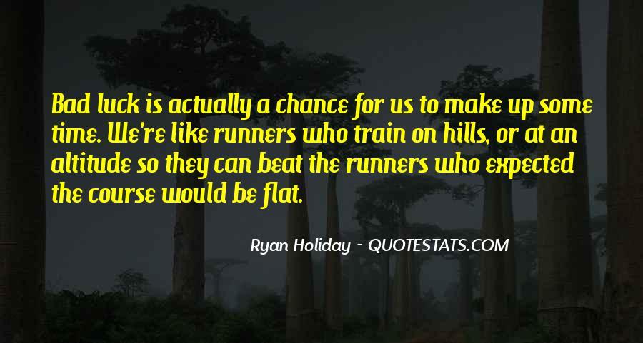 Titanically Quotes #154665