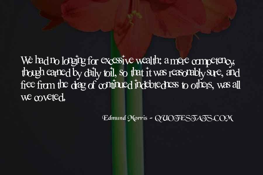 Titanically Quotes #158202