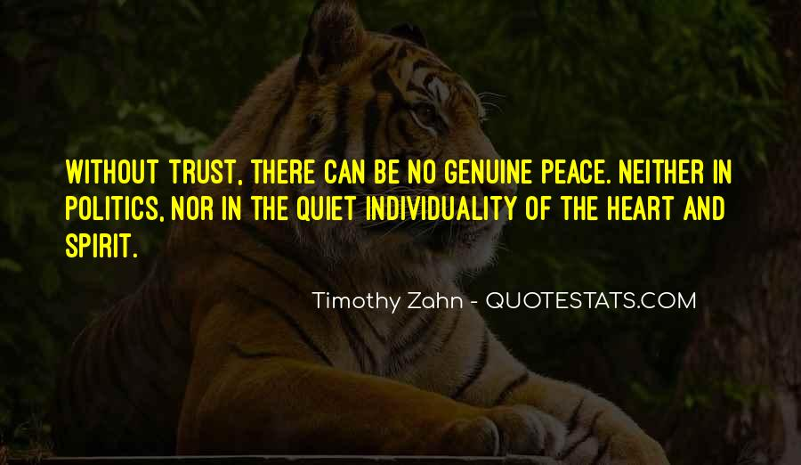 Titanically Quotes #1852447