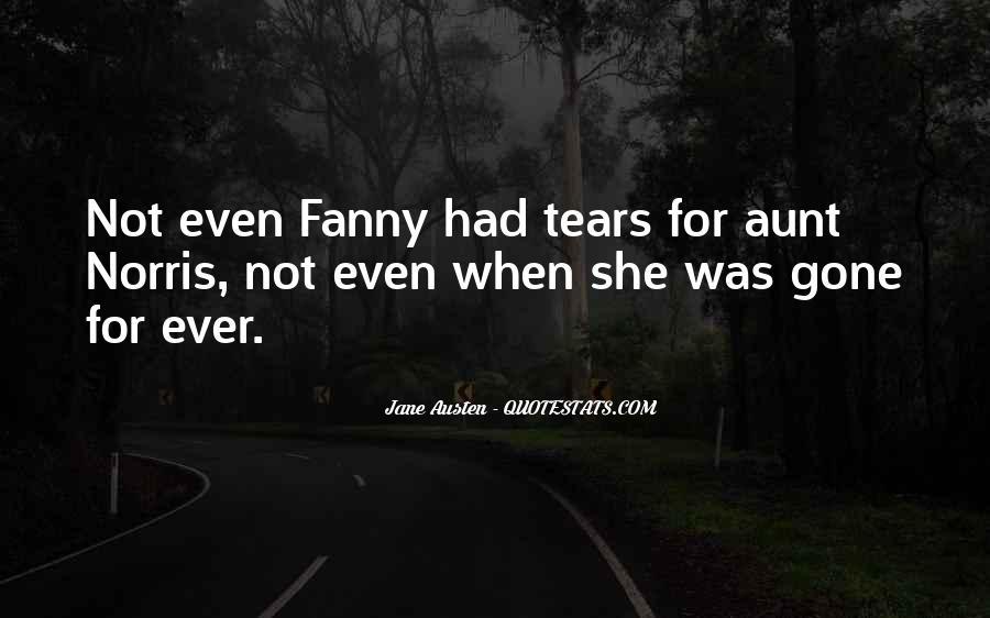 Titanically Quotes #49248