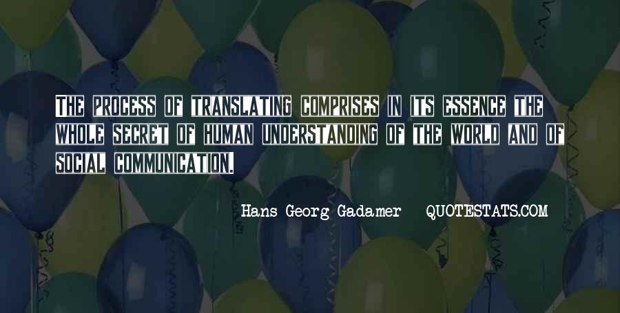 Titiana Quotes #1221816