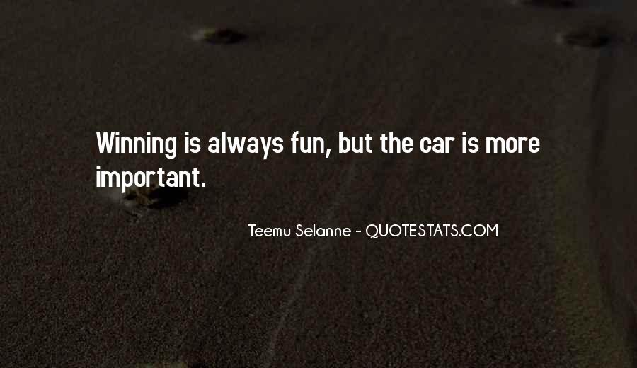 Titiana Quotes #1683062