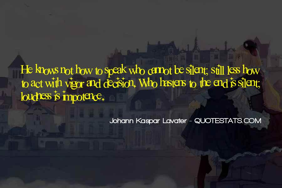 Titiksha Quotes #1774894